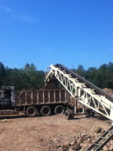 pennsylvania quarries for sale