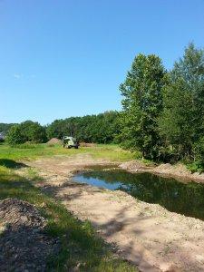 pennsylvania quarry for sale