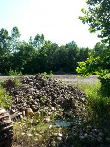 quarry for sale